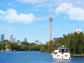 加拿大联邦创业投资移民(SUV)怎么申请