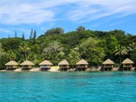 瓦努阿图移民多少钱 护照和绿卡哪个更合适
