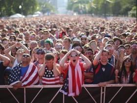 2021年4月美国移民排期:EB1杰出人才移民无排期