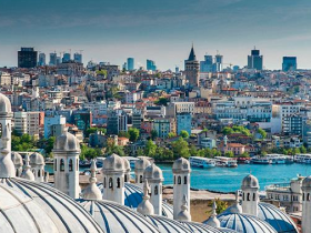 土耳其护照入籍项目有哪些优势