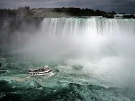 申请移民加拿大,背景调查主要会采取哪些方式