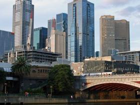 澳大利亚GTI项目薪资要求如何,达不到要求还有机会吗