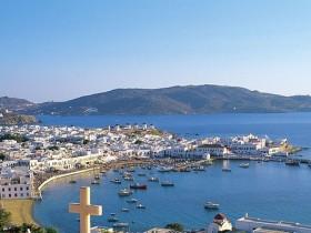 希腊购房移民有哪些要求?购房程序包含哪些?