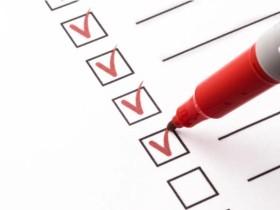 安省省提名EOI打分标准细则正式公布