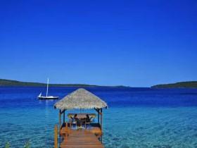 办理瓦努阿图护照的条件、优势和费用