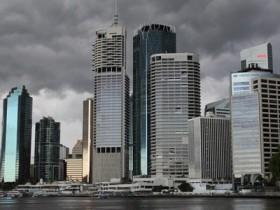 澳洲188C投资移民都有哪些优势?注意事项都有哪些