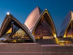 澳大利亚投资移民条件有哪些?适合哪些人?