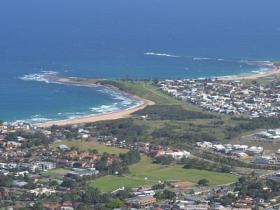 澳洲gti移民申请条件及相关问题解答