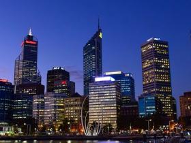 条件简单澳洲移民方式:澳洲491签证了解一下