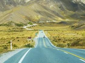 新西兰财政部表示大幅开放边境指日可待