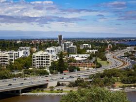 澳大利亚188A移民签证的条件有哪些?想移民就选它
