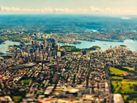 澳洲188C投资移民的注意事项都有哪些