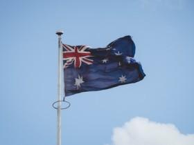 移民澳大利亚要多少钱?花费比较少的是哪种签证