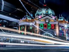 澳大利亚投资移民费用清单!申请前必读!