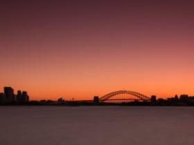 澳洲的投资移民应该怎么选?不能满足条件还有备选方案吗?