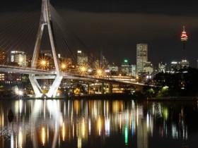 澳大利亚维州188C投资移民新政今天正式实施