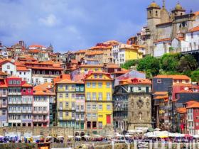 移民葡萄牙有移民监要求吗?
