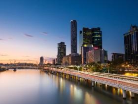 为什么说移民澳大利亚的捷径是办理GTI