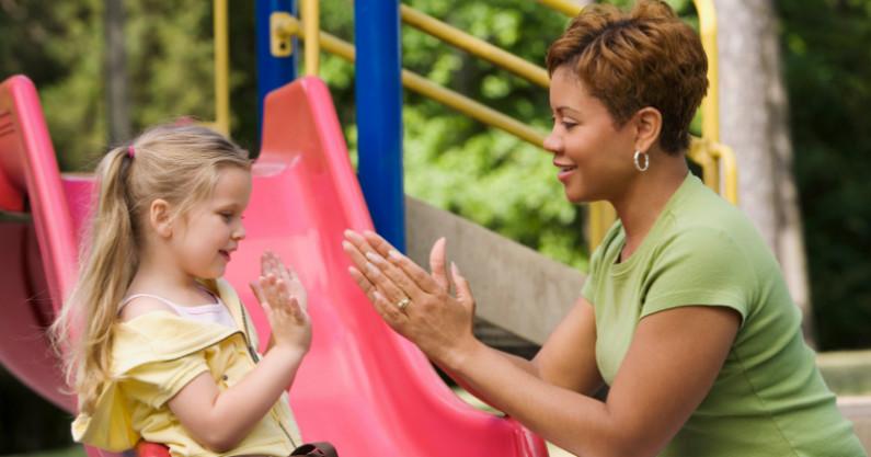 加拿大保姆移民项目6月18日起开放申请,配偶小孩可一并同行!