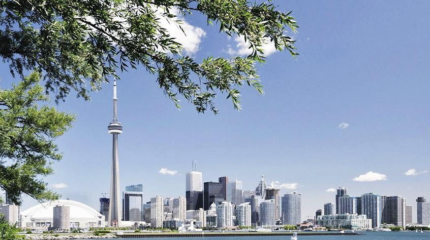 想要申请加拿大雇主担保移民,这几点助您需要注意