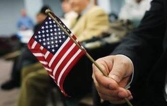 什么是美国EB-1C移民,美国EB-1C跨国高管移民解读