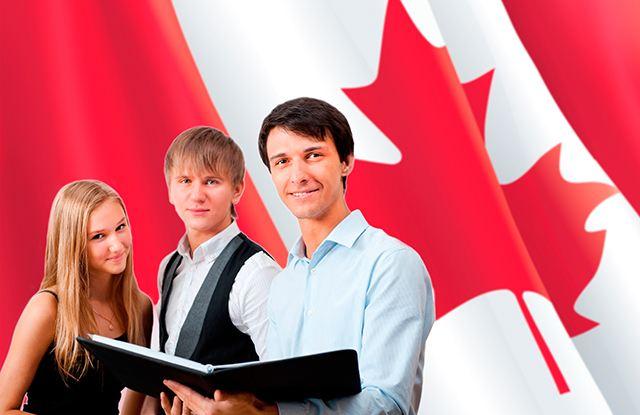 加拿大留学需要注意的事项