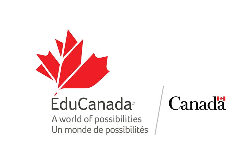雅思成绩换算CLB对照表 加拿大语言标准CLB等级标准