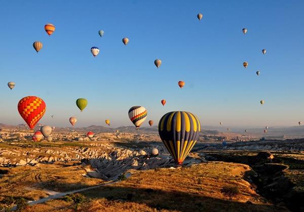 怎么移民土耳其,土耳其移民条件有哪些?