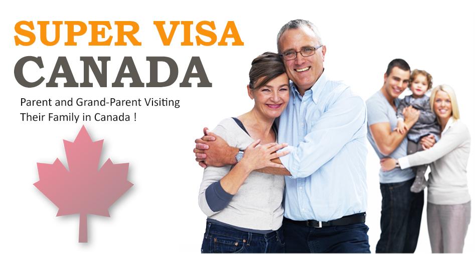 加拿大ee是什么意思 加拿大Express Entry快速通道技术移民详解