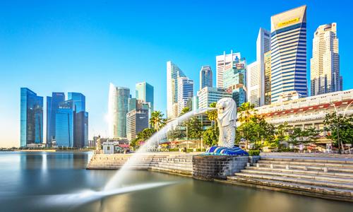 新加坡GIP投资移民