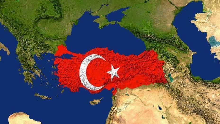 土耳其护照怎么样,土耳其护照政策条件介绍