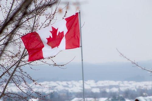 我们为什么建议想移民的申请人去加拿大创业