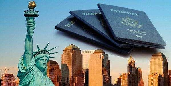 美国移民排期2020年4月最新进展:eb5投资移民排期停滞