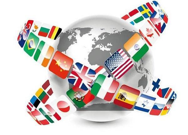 中国移民数量与日俱增,排名世界第3位!