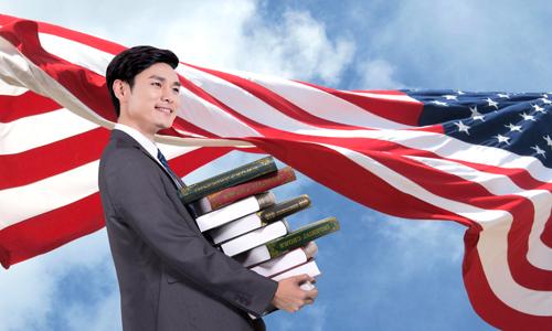 美国NIW是什么,对申请者的要求高吗?