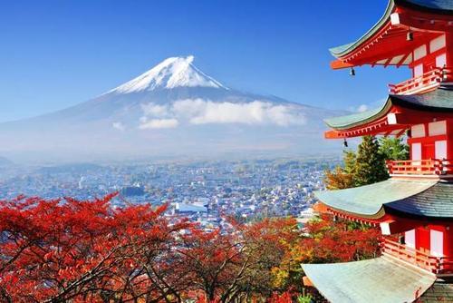 日本高级经营管理人才签证打分表评分标准详解