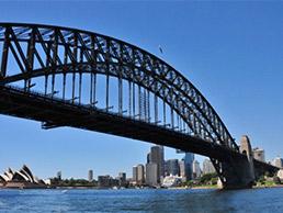 澳洲雇主担保移民186,482,以及494的区别在哪里?