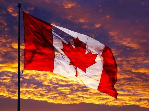 加拿大快速通道Express Entry第145次邀请分数657