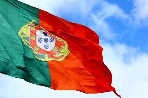 投资移民葡萄牙?为何不考虑优势明显的基金项目!