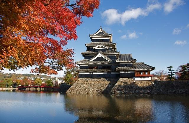 移民日本有哪些方式 海尚出国为您推荐日本经营管理签证