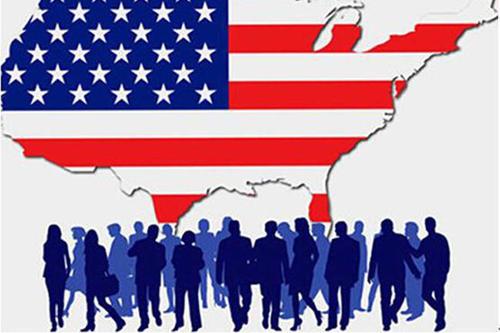 美国EB3移民怎么样?排期一般需要多久