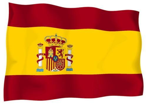 西班牙移民怎么样,移民西班牙好不好