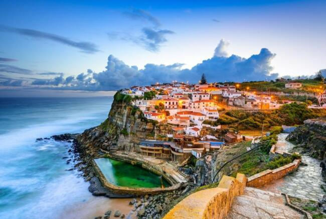 葡萄牙35万基金移民和购房移民的区别