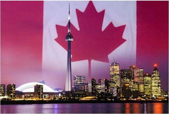 疫情也挡不住移民加拿大的步伐,中国成加拿大第一季度第二大移民来源国!