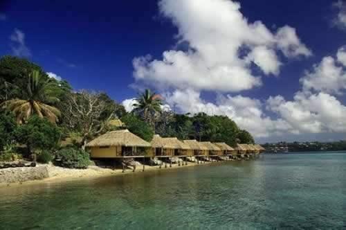 瓦努阿图护照移民需要什么条件,入籍和绿卡有什么区别?