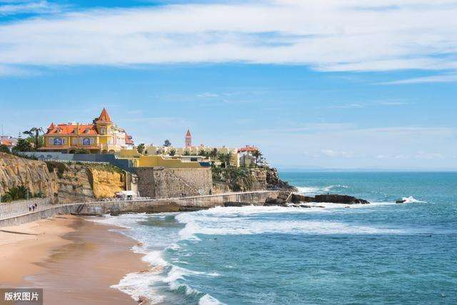 2020年葡萄牙基金移民政策及条件要求介绍