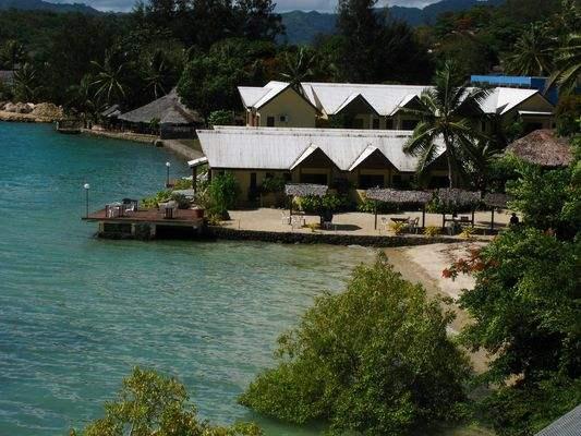 瓦努阿图护照移民申请需要找中介吗?
