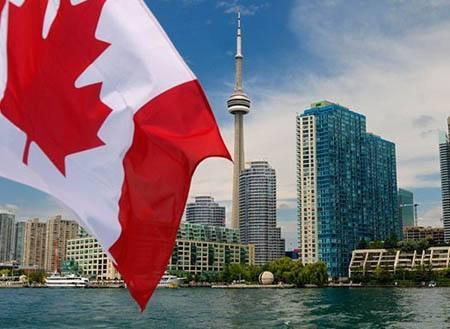 利好:加拿大豁免移民境内指纹采集,3项学签调整!