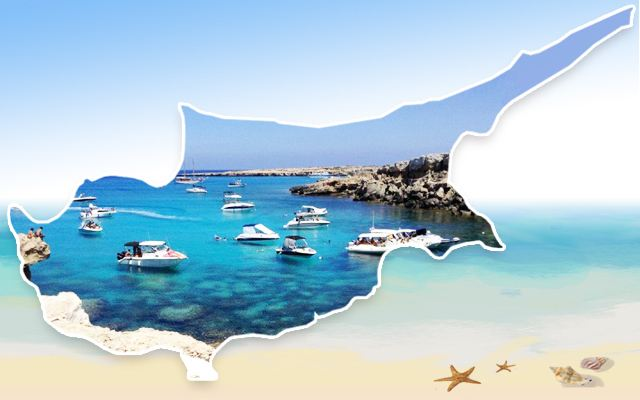 塞浦路斯投资移民最新政策:投资人有刑责可撤销公民身份!
