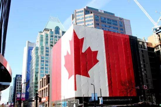 加拿大移民监多长时间,如何满足移民监要求